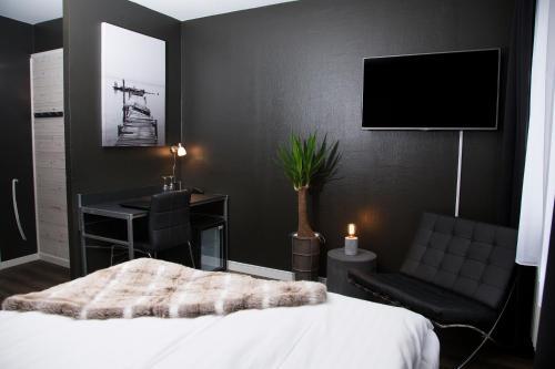 Hotell Älgen - Sweden Hotels