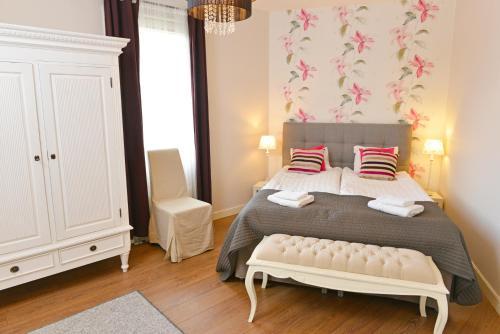 Foto hotell Hotell Stella