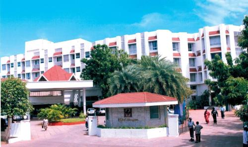 Image result for sangam hotel trichy