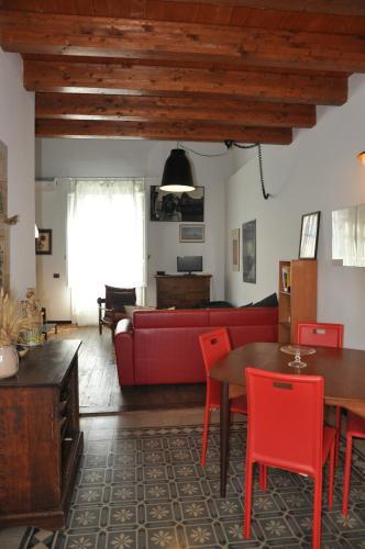 Casa Colette