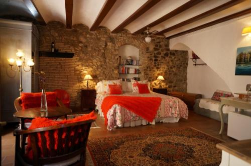 Casa Matilda Bed and Breakfast