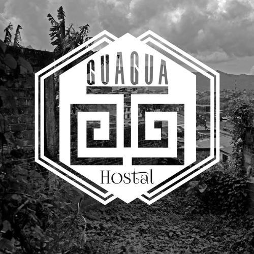 Guagua Hostal