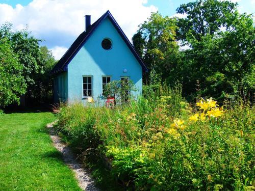 Holiday home Pärnu River