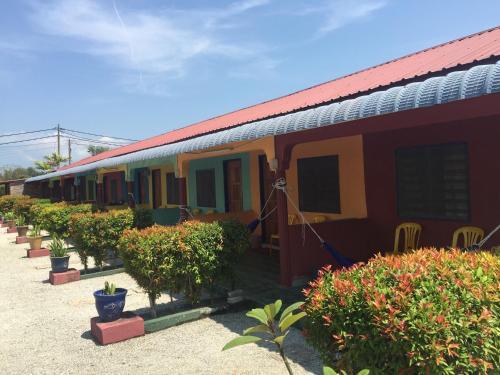 Rainbow Langkawi Inn