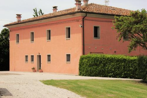 Casa Verde Conero