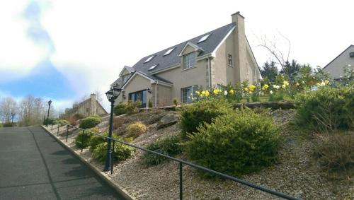 Woodview House Letterkenny