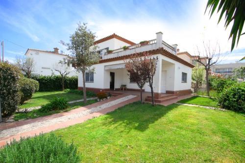 Villa Rivera