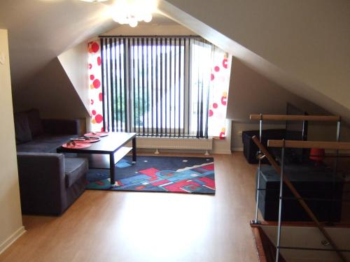 Honeymoon Seaview Apartment