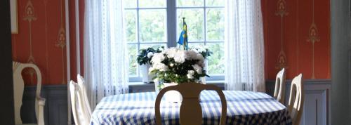 Foto hotell Värmdövägen B&B Cottage