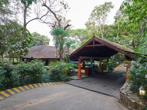 Club Mahindra Mari Coorg