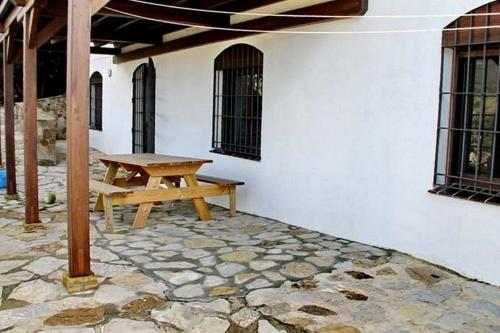The 10 best beach hotels in bolonia spain - Apartamentos miramar bolonia ...