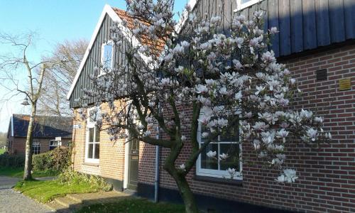 Bed and Breakfast het Stift (Niederlande Weerselo) - Booking.com