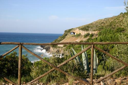 Porticello Village