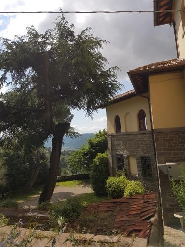 Casa Betania