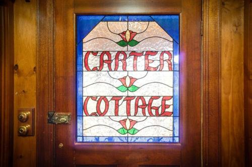 Carter Cottages Werribee