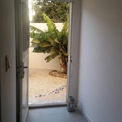 La Maison, Chambres d'hôtes Dakar