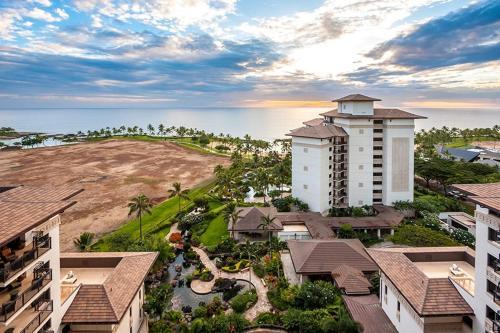 Ko Olina Beach Villa OT-1404