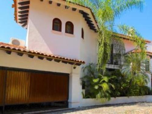 Casa Ave del Paraiso Holiday home