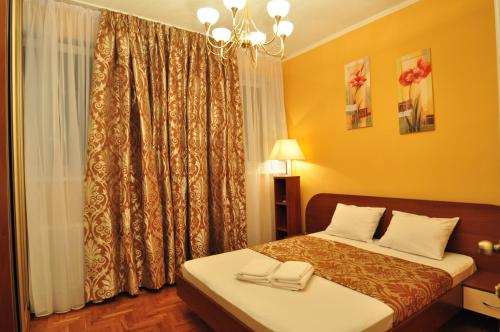 Status Guesthouse