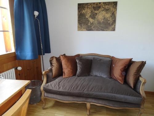 Mats' Guesthouse