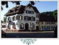 Hotel Kühler Krug