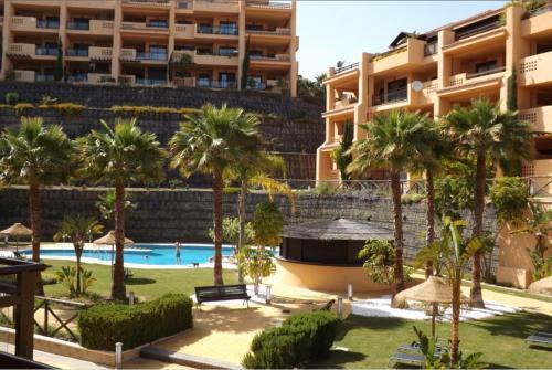 Apartment in Mijas Costa 101380, Mijas – Prezzi aggiornati ...