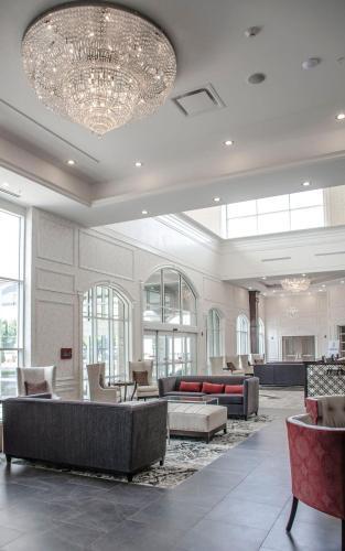 The Delavan Hotel (USA Buffalo) - Booking.com