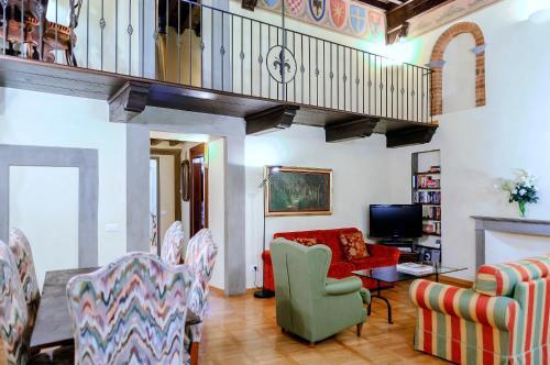 Luxury 2 Bedroom Apartment