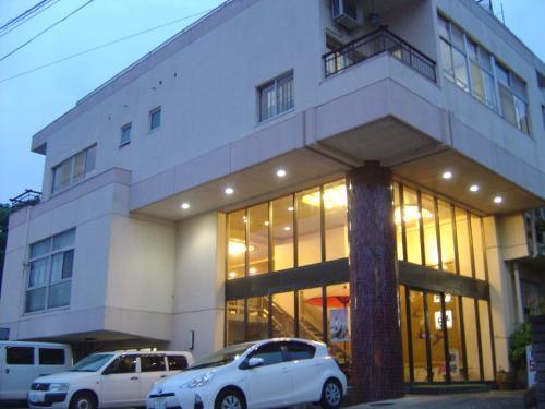 Izunagaoka Onsen Azumaya