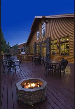 Denali Park Village McKinley Park Updated 2018 Prices