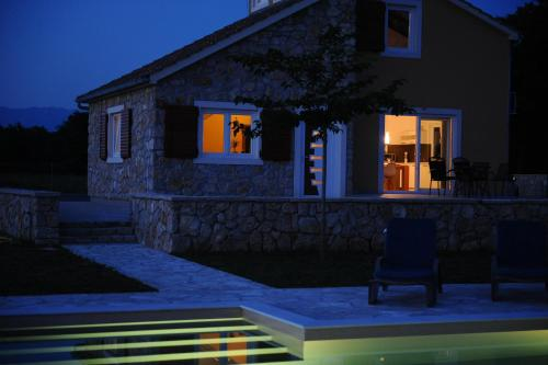 Villa M&M