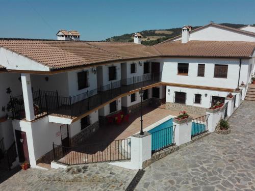 Casa Dominga