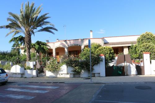 Ripamonti Guest House