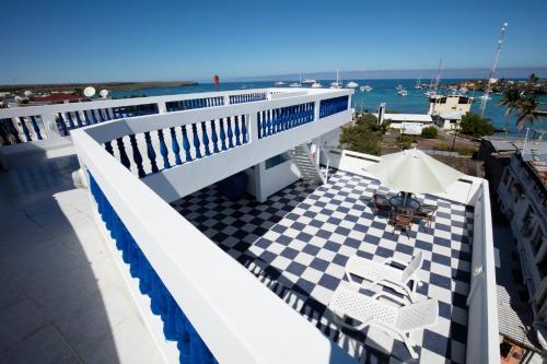 Casa Marina Galapagos
