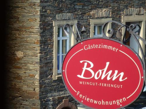Feriengut Bohn