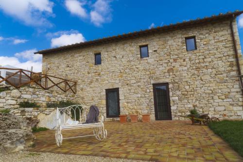 Borgo di Vezzano