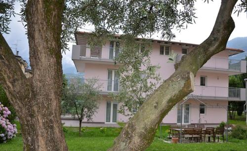 Appartamenti Laly