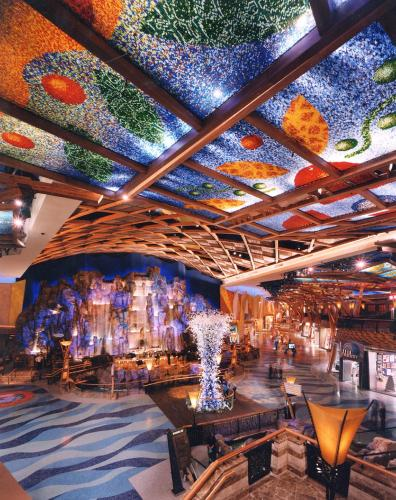 Mohegan sun casino restaurants ct casino pendelton oregon