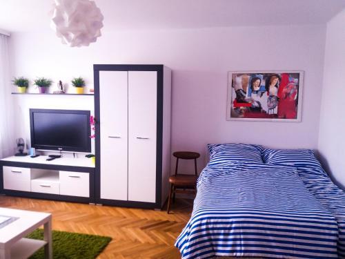 Apartament Leo