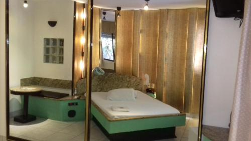 Motel dos Arcos (Adult Only)