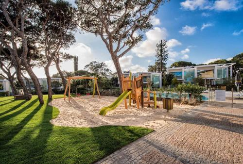 Martinhal Lisbon Cascais Family Resort Hotel Updated 2018 Prices