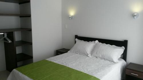 ApartaHotel Luxury