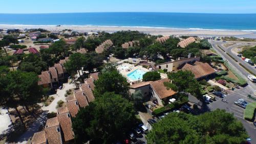 VVF Villages Soulac-Sur-Mer