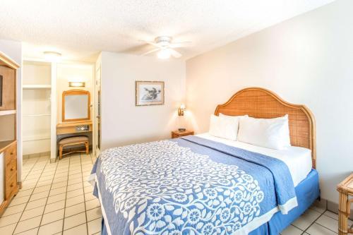 Maui Oceanfront Days Inn