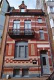 B&B Villa Des Raisins