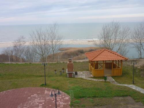 Villas Yantarnoe Ozero