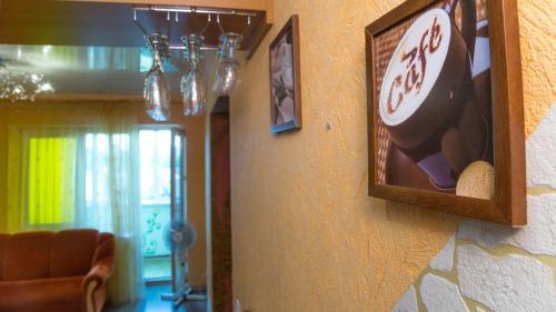 Voronez Parkı Eaglet - bütün aileyi ziyarete değer bir yer