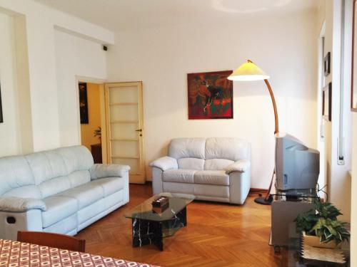 Casa Fabiano