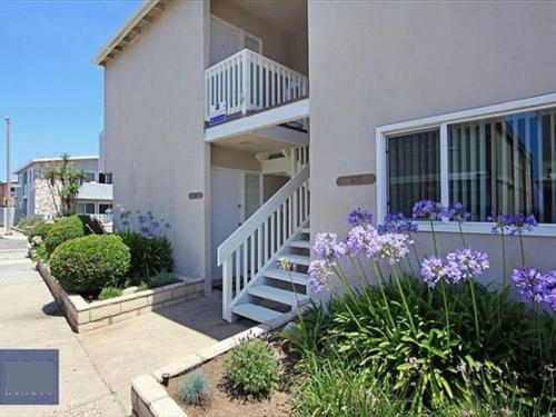 Seashore B (68251) Apartment