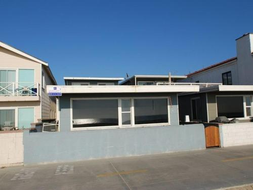 Seashore A (68147) Apartment
